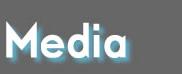 Media/Publications