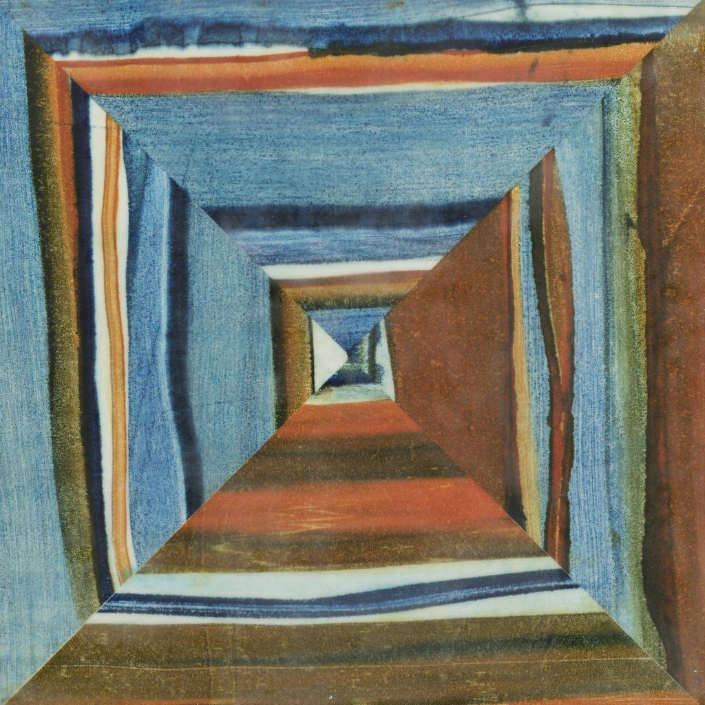 Patricia Kilburg Encaustic Art